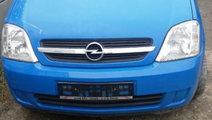 Dezmembrez Opel Meriva an fab 2003 motor 1.6 8v - ...
