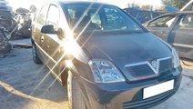 Dezmembrez Opel Meriva an fabr. 2004, 1.6i