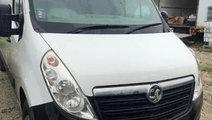 Dezmembrez Opel Movano 2.3 euro 5