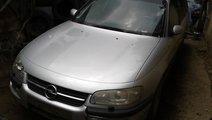 Dezmembrez Opel Omega, 2.5benzina,170cai,1998