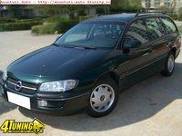 Dezmembrez Opel Omega B 2 0i si 2 5TD caravan an 1996