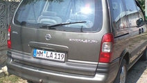 Dezmembrez Opel Sintra 2.2benzina