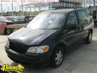 Dezmembrez Opel Sintra din 1999 2 2b