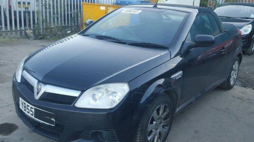 Dezmembrez Opel Tigra 1.3cdti 2006