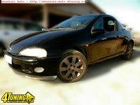 Dezmembrez Opel Tigra 1 4i 16V 66kw 90cp tip X14XE an 1998