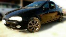Dezmembrez Opel Tigra 1 4i 16V 66kw 90cp tip X14XE...
