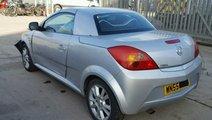 Dezmembrez Opel Tigra Twin-top 1.3cdti