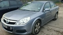 Dezmembrez Opel Vectra 2007 1.8benz