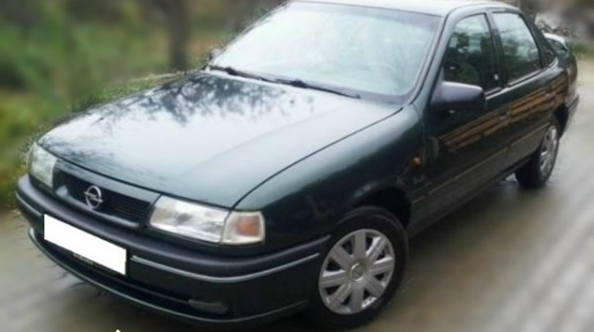 Dezmembrez Opel Vectra A 1 4i 1 6i 2 0i 1 7dt hatchback 1992 1996