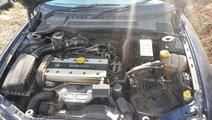 Dezmembrez Opel Vectra B  1,8 benzina hatchback di...