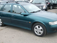 Dezmembrez Opel Vectra B, an fabr. 1997, 2.0D DTI