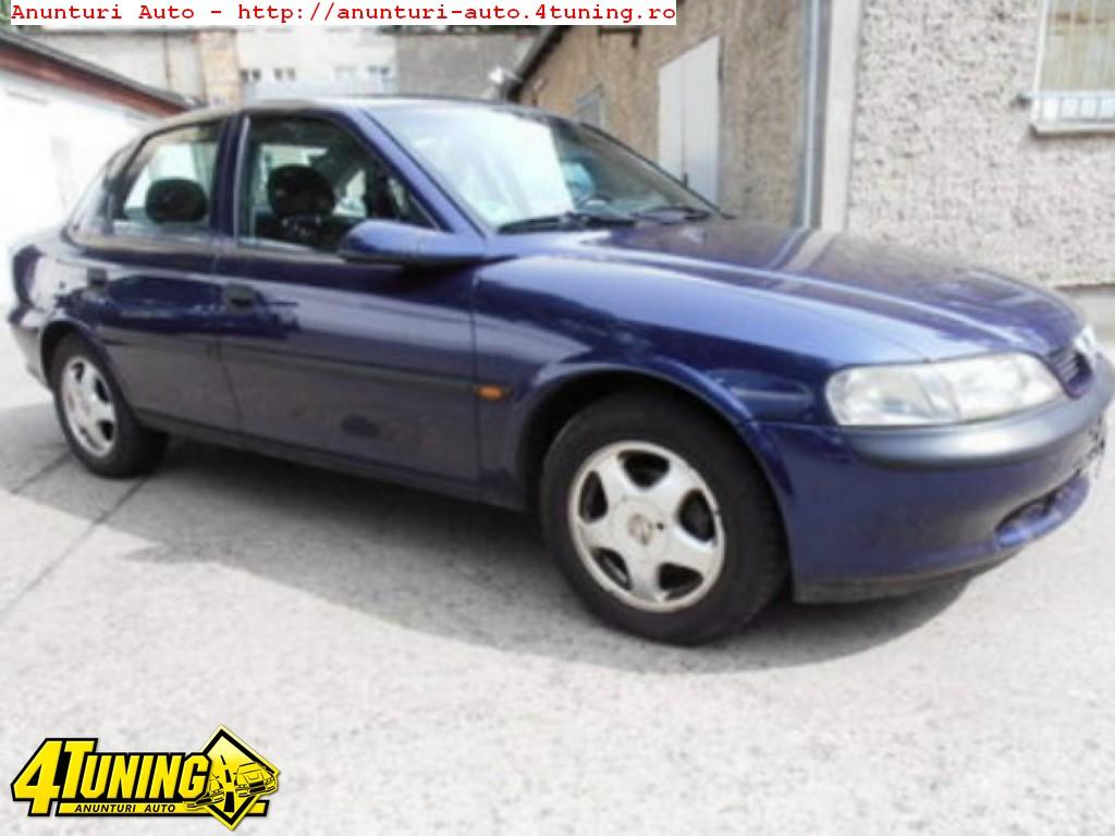 Dezmembrez Opel Vectra B1 si B2 1 6i 1 8i 2 0i 1 7 DT 2 0 DTI 1996 2002