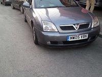 Dezmembrez Opel Vectra C 1 9 CDTI 6 trepte 2005