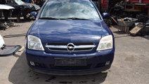 Dezmembrez Opel Vectra C 2.2 DTI Y22DTR 125 CP 200...