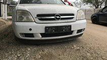 Dezmembrez Opel Vectra C 2.2DTI break non-facelift