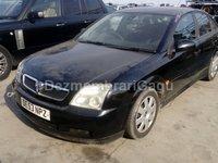Dezmembrez Opel Vectra C, an 2003