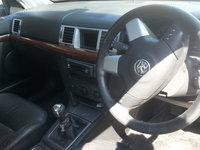 Dezmembrez Opel Vectra-C, an fabr. 2003, 2.0D DTI