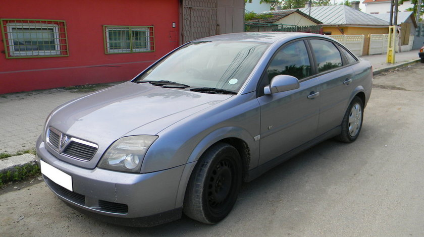 Dezmembrez Opel Vectra C an fabr.2004, 3.0 CDTi