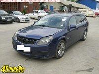 Dezmembrez Opel Vectra C din 2001 2005 2 0d 2 2b