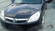 Dezmembrez Opel Vectra C Facelift 1.9 TDCI 2007