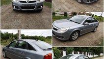 Dezmembrez Opel Vectra C Facelift / Signum 1.9 CDT...