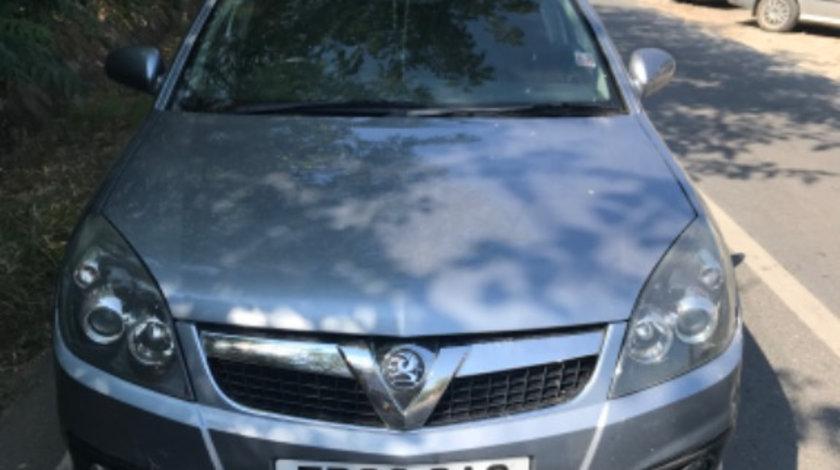 Dezmembrez Opel Vectra C hatchback 1.9 150cp 6+1 trepte