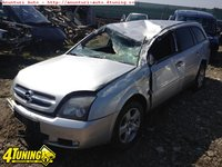 Dezmembrez Opel Vectra C Kombi 1 9 cdti 150cp cutie tiptronic automata si hidramata An 2005