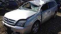Dezmembrez Opel Vectra C Kombi 1 9 cdti 150cp cuti...