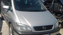 Dezmembrez Opel Zafira 2 0 DTI 101 c p An 2002