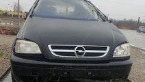 Dezmembrez Opel Zafira A 2.0 DTi cutie manuala 5 t...