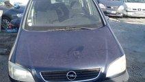 Dezmembrez Opel Zafira A 2.0di 16v (1995cc-60kw-82...