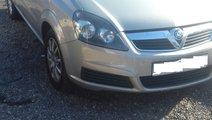 Dezmembrez Opel Zafira b 1.6 Z16xep