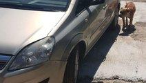 Dezmembrez Opel Zafira B an 2007 z18xer 1.8 140cp