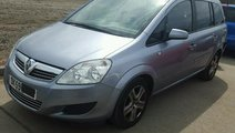 Dezmembrez Opel Zafira C 2.0cdti