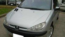 Dezmembrez Peugeot 206 1 1i 1 4i 1 4 HDI 1 6i 1 6 ...