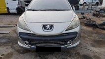 Dezmembrez Peugeot 207 1.6 16v (1598cc-88kw-120hp)...