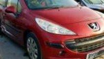 Dezmembrez Peugeot 207 (WA) 1.4 b