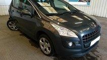 Dezmembrez Peugeot 3008 2013 MPV 1.6 E-HDi
