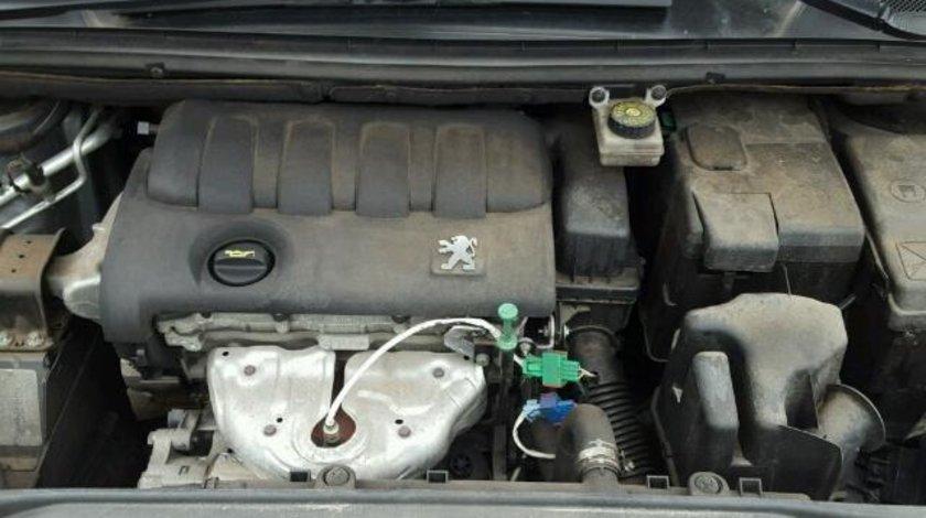 Dezmembrez Peugeot 307, 1.4hdi
