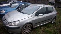 Dezmembrez Peugeot 307 2.0 HDI