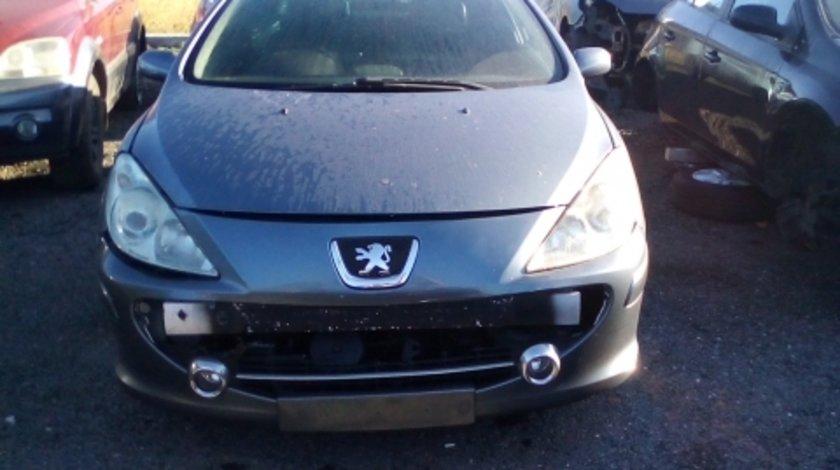 Dezmembrez Peugeot  307 ,an 2006