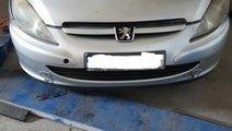 Dezmembrez peugeot 307 hatchback 1.6 16v nfu 109 c...