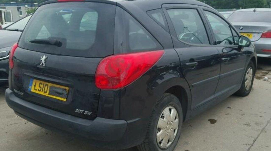 Dezmembrez Peugeot 307 SW, 1.4hdi