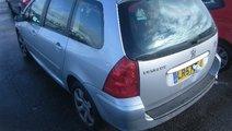Dezmembrez Peugeot 307 SW, 2.0hdi, orice piesa!