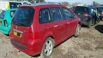 Dezmembrez Peugeot 307 SW, 2.0hdi