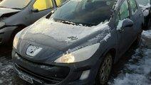 Dezmembrez Peugeot 308 1.6hdi 2008