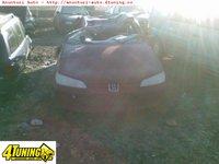 Dezmembrez Peugeot 406 1 8i An 1998