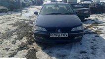 Dezmembrez Peugeot 406 2 0i An 1998