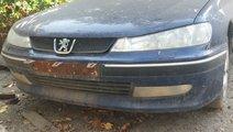 Dezmembrez Peugeot 406,break, 2.0 hdi din 2001