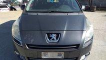 Dezmembrez Peugeot 5008 An 2010 Motor 1.6 HDI An 2...